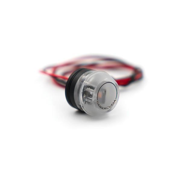 B-LED B-LUX (par)