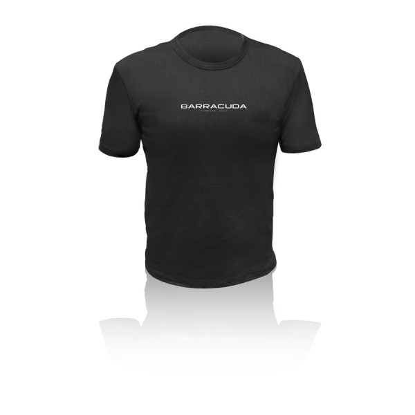 T-SHIRT BARRACUDA
